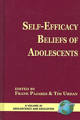Self efficacy Beliefs of Adolescents PDF