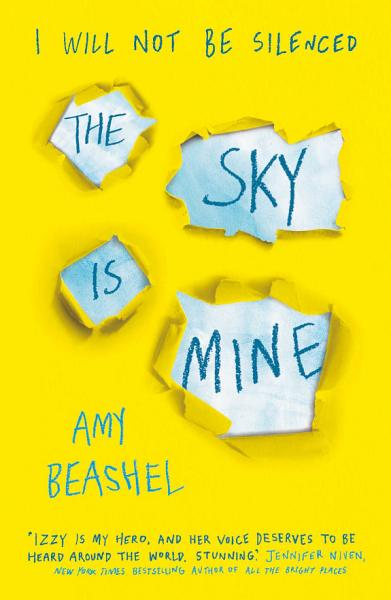 Download The Sky is Mine Book