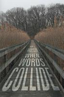 When Words Collide PDF