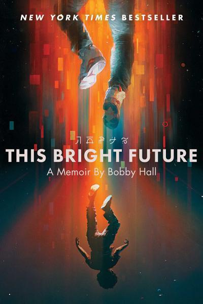 Download This Bright Future Book