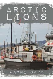 Arctic Lions