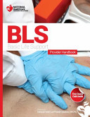 Basic Life Support  BLS  Course and Provider Handbook PDF