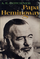 Papa Hemingway PDF