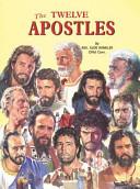 The Twelve Apostles PDF