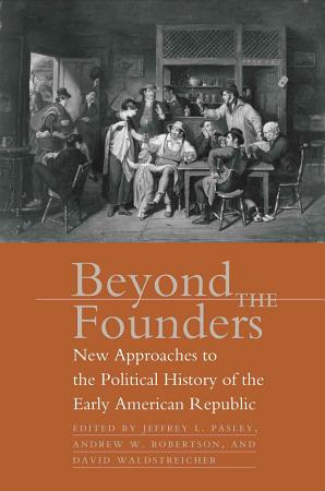 Beyond the Founders PDF