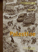 Download Palestine Book