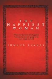 The Happiest Woman