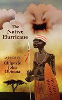 The Native Hurricane Book