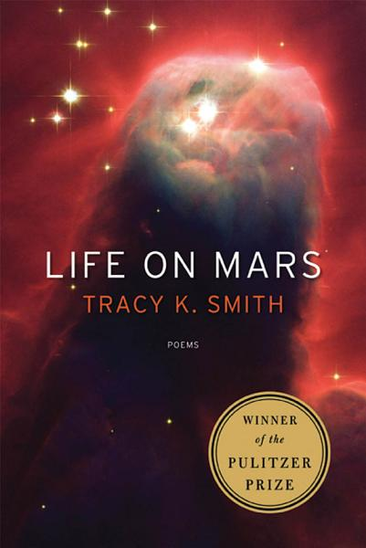 Download Life on Mars Book