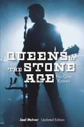 Queens Of The Stone Age No One Knows Book PDF