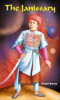 The Janissary PDF