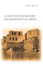 A Confiscated Memory PDF