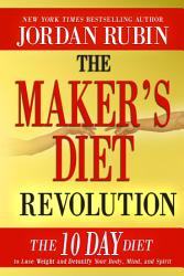 The Maker S Diet Revolution Book PDF