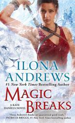 Magic Breaks Book PDF