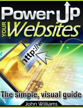 Power Up Your Websites