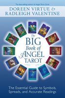 The Big Book of Angel Tarot PDF