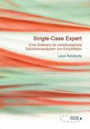 Single Case Expert PDF