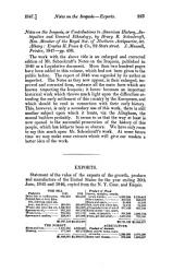 American Journal of Agriculture and Science: Volumes 5-6