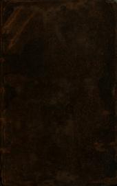 Publius Ovidius Naso Opera omnia in tres tomos divisa cum integris Nicolai Heinsii,... notis, quibus non pauca... accesserunt studio Borchardi Cnippingii