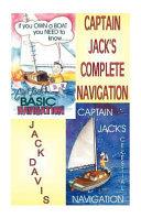 Captain Jack's Complete Navigation