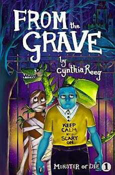 From the Grave PDF
