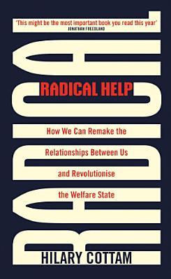 Radical Help