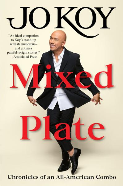 Download Mixed Plate Book