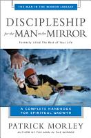 Discipleship for the Man in the Mirror PDF