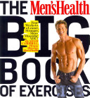 The Men s Health Big Book of Exercises PDF