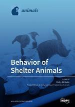 Behavior of Shelter Animals