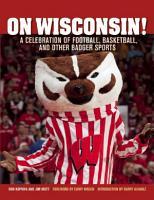 On Wisconsin  PDF