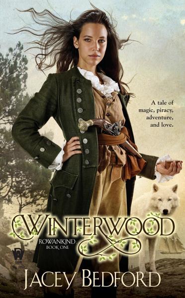 Download Winterwood Book