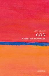 God: A Very Short Introduction