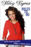 Miley Cyrus Book PDF