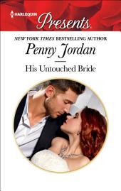 His Untouched Bride