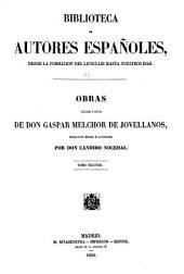 Obras publicadas et inéditas: Volumen 2