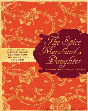 The Spice Merchant s Daughter