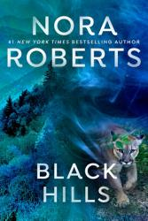 Black Hills Book PDF