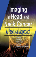 Imaging of Head and Neck Cancer PDF
