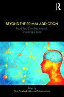 Beyond the Primal Addiction PDF