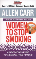 Illustrated Easy Way for Women to Stop Smoking PDF