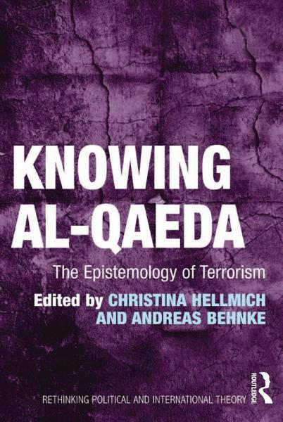 Knowing Al Qaeda
