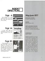 Direction PDF