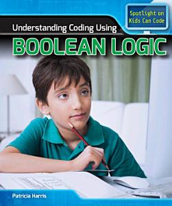 Understanding Coding Using Boolean Logic PDF