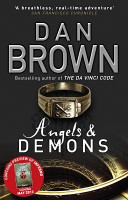 Angels and Demons PDF