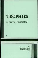 Trophies PDF
