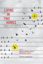 Living in Two Homes PDF
