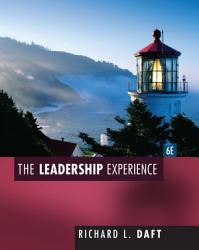The Leadership Experience Book PDF