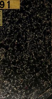Beschreibung der Säkular-Feier der Aufnahme Friedrich des Grossen, Königs von Preussen, in den Freimaurer-Bund: Festlich begangen in der Grossen National-Mutter-Loge der Preuss. Staaten, gen. Zu den drei Weltkugeln...