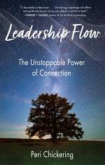 Leadership Flow